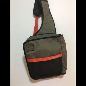 Adidas Shoulder Sling Backpack